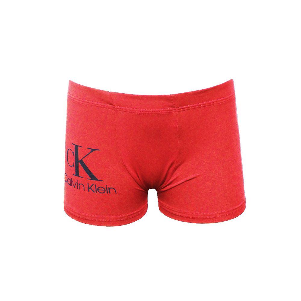 Cueca Boxer Infantil Masculina Microfibra Estampada N39 - Compra ... 6adfabedd6d