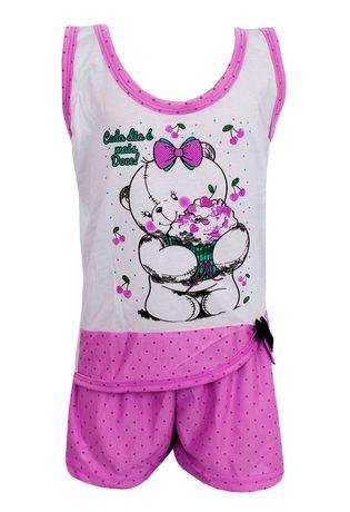 Baby-Doll-Infantil-em-Malha-com-Estampa-P105