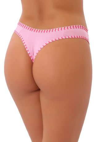 Tanga-Sexy-Fio-Dental-Cotton-Algodao-C195