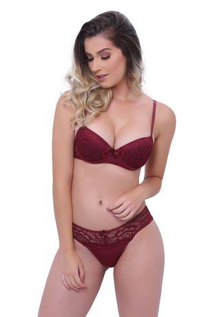 Conjunto-Lingerie-Sexy-em-Renda-e-Microfibra-D221