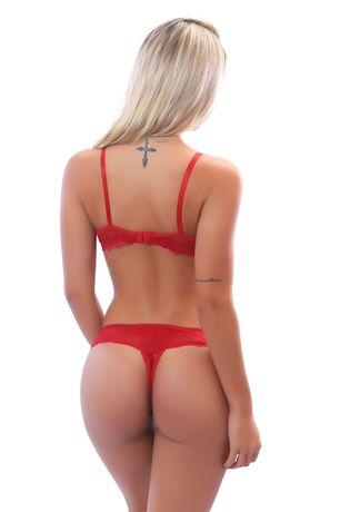 Conjunto-Sexy-em-Renda-com-detalhe-de-laco-D13