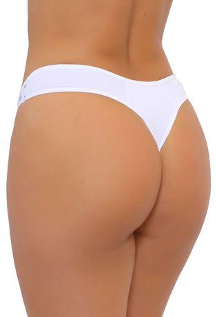 Calcinha-Sexy-Tanga-em-Microfibra-Lisa-C165