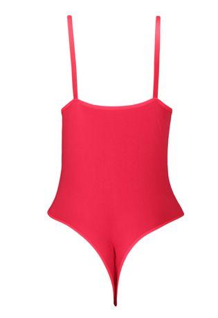 Body-Sexy-Microfibra-e-Renda-H04