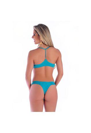 Conjunto-Nadador-Microfibra-Lisa-com-Pedras-e-Abertura-Frontal-D97