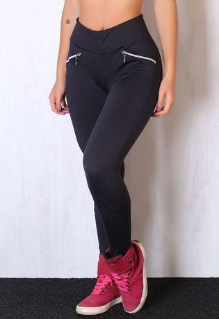 e63de4506 Calca-Legging-Fitness-Montaria-com-Bolso-L131