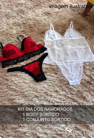 Kit-Lingerie-Dia-dos-Namorados-Conjunto-mais-Body-T78