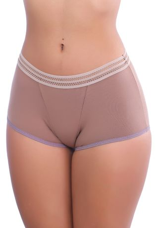 Calcinha-Short-Algodao-Cotton-Antialergico-A162