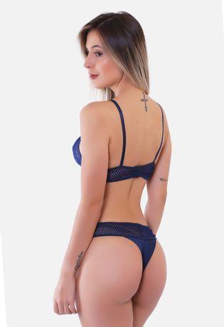 Conjunto-Sexy-Sem-Bojo-Luxo-em-Renda-D07