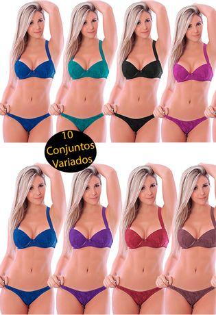 Kit-com-10-Conjuntos-variados-T107
