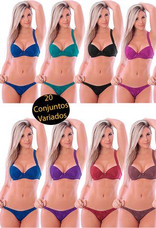 Kit-com-20-Conjuntos-variados-T108