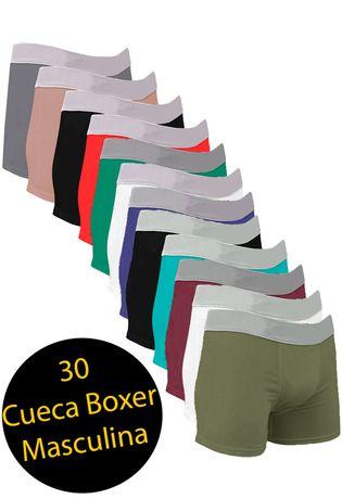 Kit-com-10-Cueca-Boxer-Masculina-Adulto-T119