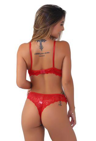 Conjunto-Lingerie-Sexy-em-Renda-e-Tule-D106