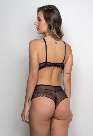 Conjunto-de-Lingerie-Sexy-em-Renda-D08