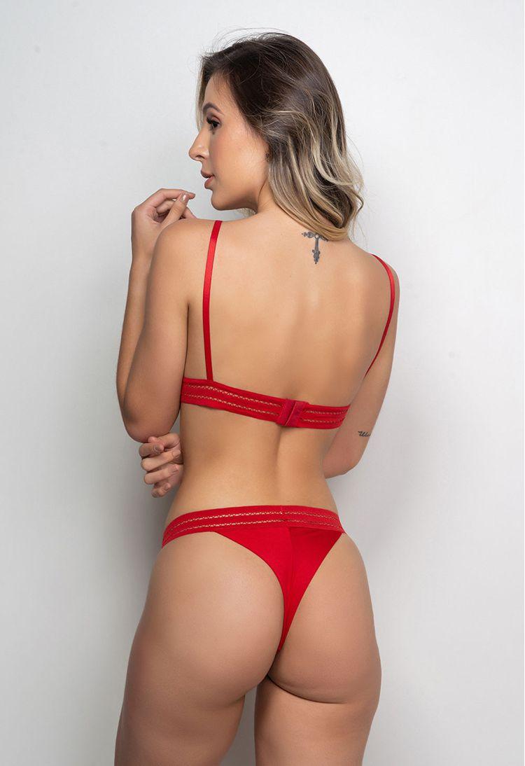 Conjunto-Sexy-Sem-Bojo-Luxo-em-Renda-D16