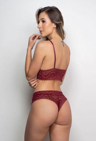 Conjunto-Lingerie-Sexy-em-Renda-D91