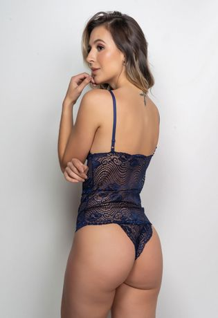 Body-Sexy-em-Renda-Elastica-H11