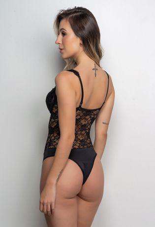 Body-Lingerie-Sexy-em-Renda-H05
