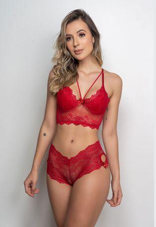 Conjunto-Lingerie-Sexy-Calesson-em-Renda-D131