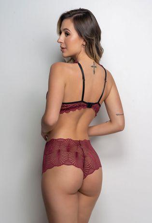 Conjunto-Lingerie-Sexy-em-Renda-Elastica-D220