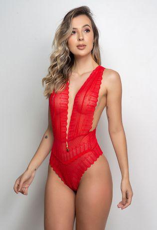 Body-Sexy-em-Renda-Elastica-H33