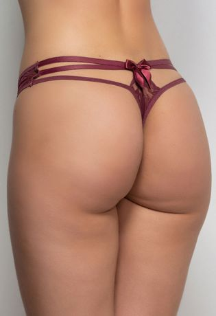 Calcinha-Tanga-Sexy-em-Renda-com-Tiras-C171