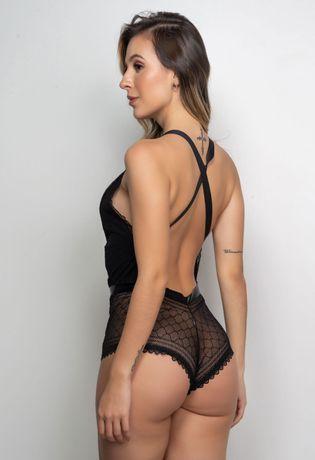 Body-Sexy-de-Renda-e-Cetim--H15