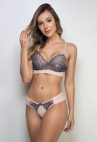 Conjunto-Sexy-em-Microfibra-Lisa-e-Renda--D57