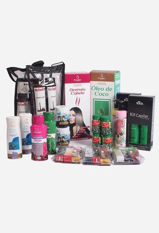 Kit-Revendedora-Cosmetico-Gold-R25