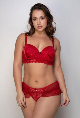 Conjunto-Plus-Size-Sexy-em-Tule-e-Renda-O30