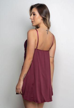 Camisola-Sexy-Liganete-e-Renda-I01