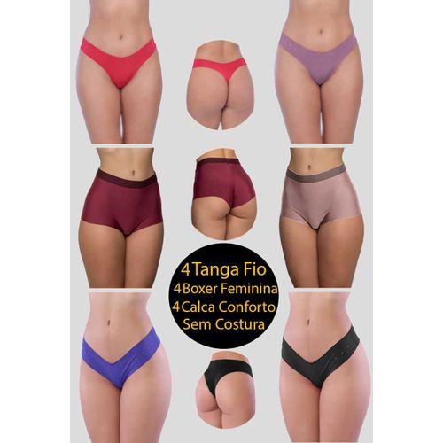 kit-4-Tanga-Fio-4-Tanga-Conforto-4-Boxer-sem-Costura-T143