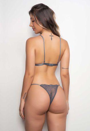 Conjunto-Sexy-Sem-Bojo-Strappy-em-Renda-D26
