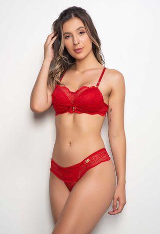 Conjunto-Sexy-Renda-com-Tapa-Decote-D172