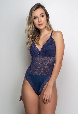 Body-Lingerie-Sexy-em-Renda-H08