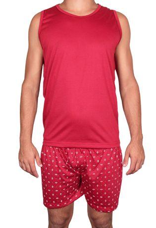 Pijama-Masculino-Regata-em-Malha-G52