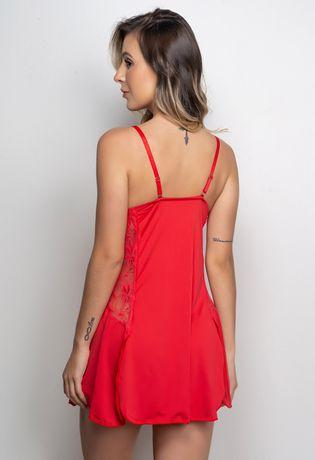 Camisola-Sexy-de-Liganete-com-Renda-I11