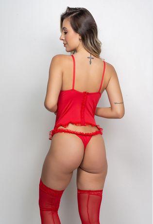 Espartilho-Sexy-Microfibra-Lisa-e-Renda-H07