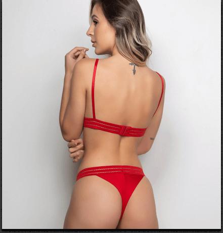 banner-lingerie