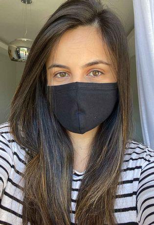 Mascara-Protecao-Reutilizavel-100--Algodao-T204