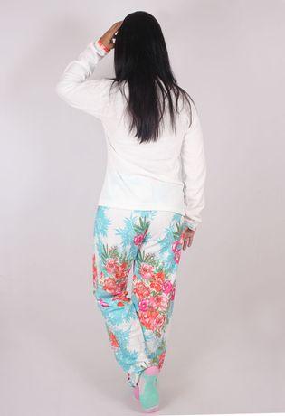 Pijama-Longo-Plush-Variado-G02