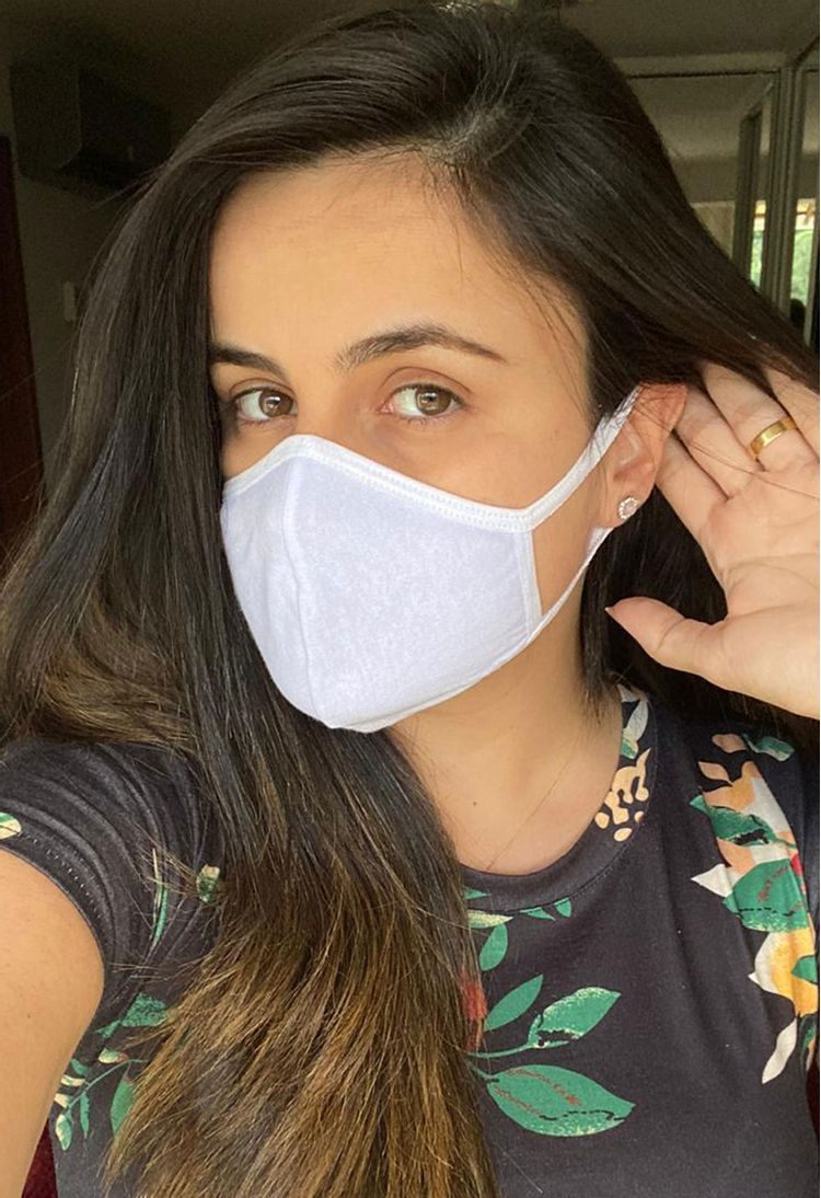 Mascara-Protecao-Reutilizavel-100--Algodao-T214