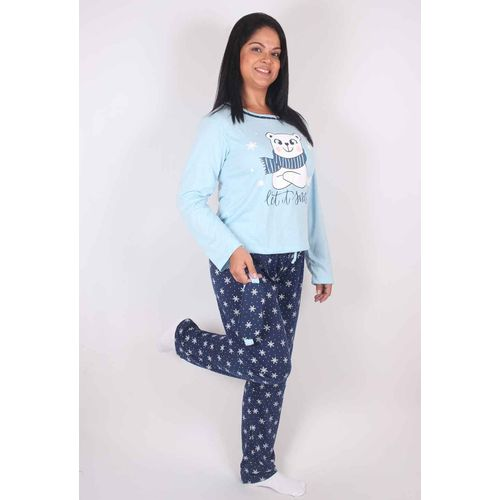 Pijama-Longo-Malha-Estampdo-Tapa-Olho-G46