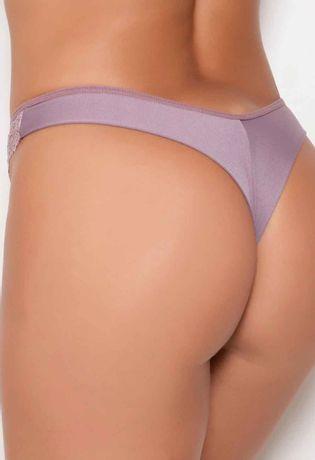 Calcinha-Molelo-Tanga-Conforto-em-Microfibra-Lisa-com-Detalhes-C115