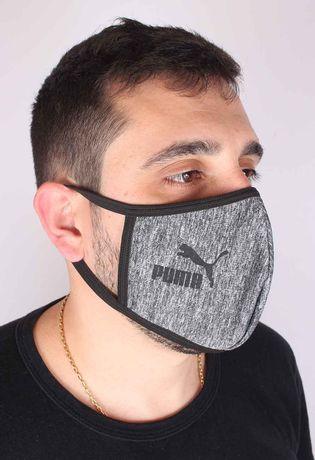 Mascara-Marcas-Variadas-Dupla-Tecido-T230