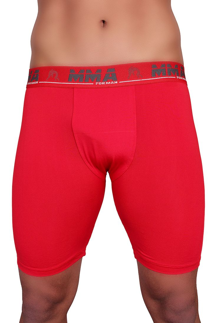 Cueca-Boxer-Ciclista-em-Microfibra-com-Elastico-Exposto-M10