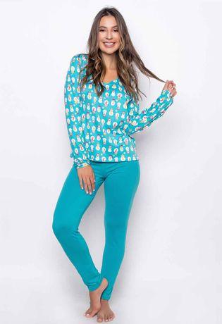 Pijama-Longo--Algodao-Estampado-G08