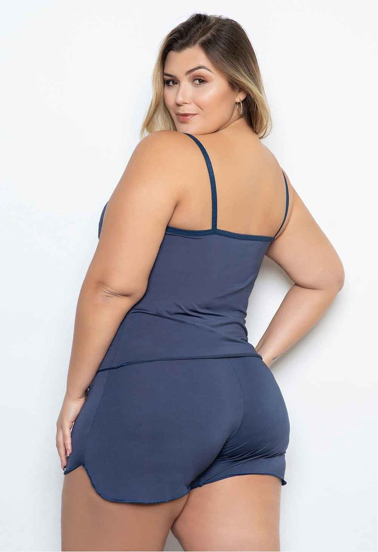 Baby-Doll-Plus-Size-Liso-O44