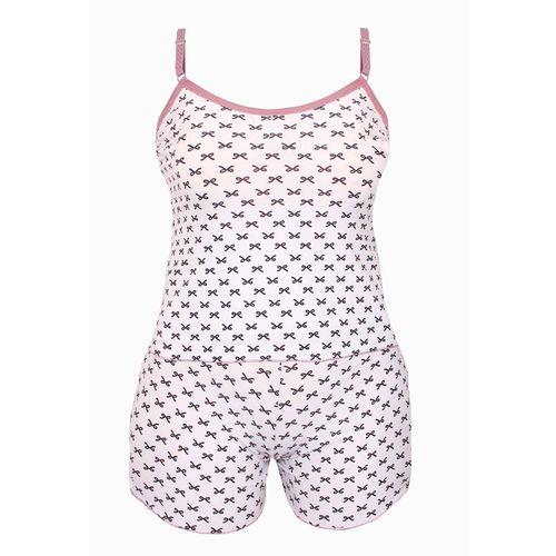 Baby-Doll-Plus-Size-Estampado-O43