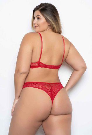 Conjunto-Lingerie-Plus-Size-Sexy-Renda-O36