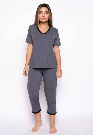 Pijama-Poliester-Detalhe-Renda-G11
